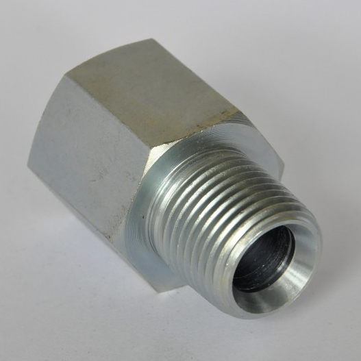 T bspt male female threaded pipe fittings ruihua