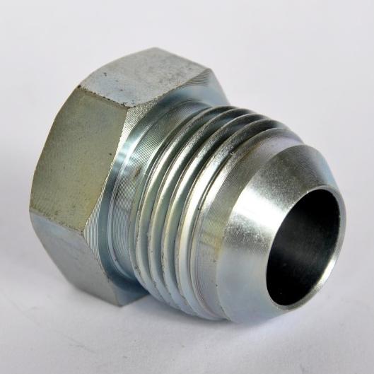 J jic male °cone plug hydraulic plugs ruihua hardware